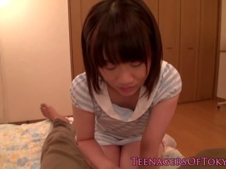 blowjobs any, see japanese, best teens rated