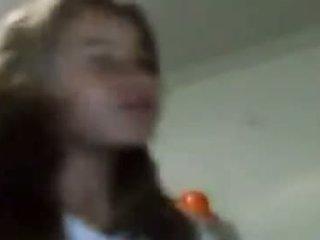 beste webcams film, vol amateur, echt tiener porno