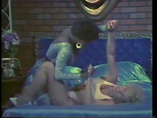 lesbiennes scène, ideaal matures gepost, online interraciale scène