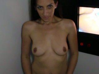 alle anaal porno, mooi hd porn actie, heet slaaf neuken