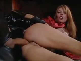 gotisch, wijnoogst vid, controleren hd porn seks