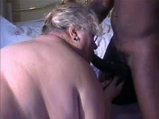 nominale grannies, interraciale gepost, zien hd porn porno