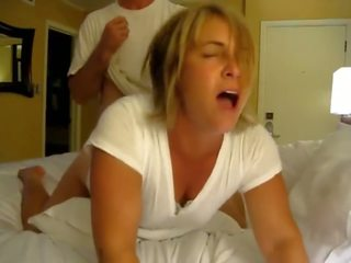 best blonde mov, amateur action, rated milf