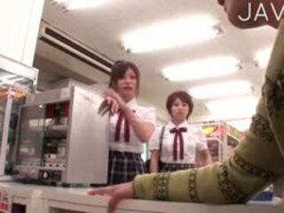 echt japanse neuken, zien groepsseks klem, pijpbeurt gepost