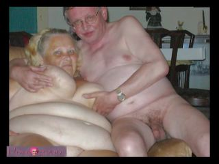 hottest bbw action, great grannies fucking, matures action