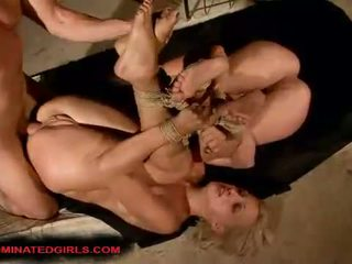 free submission see, see bdsm best, domination