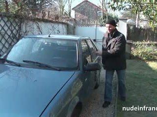nieuw frans, gratis matures, online anaal mov