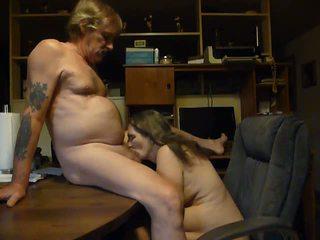 cum in de mond porno, grannies, alle matures porno