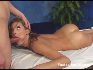 beste masseur sie, blowjob, am meisten sinnlich online