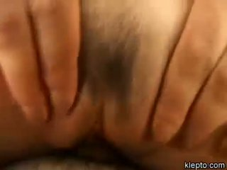 rated blowjobs, new pornstars fucking