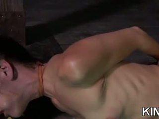 kwaliteit seks video-, voorlegging actie, bdsm