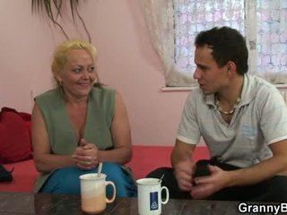 blondjes neuken, grootmoeder film, heet oma gepost