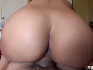 fullt vaginal sex se, sjekk kaukasisk mer, sjekk store pupper karakter