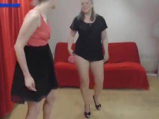 rated brunette channel, fun sucking cock fuck, cum scene