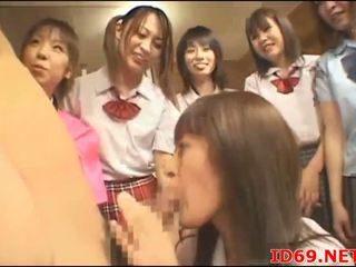 rated japanese all, hottest group sex, watch blowjob check