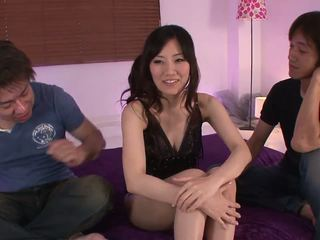 more tits full, blowjobs watch, you japanese