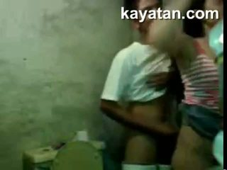 see amateur fun, real asian most