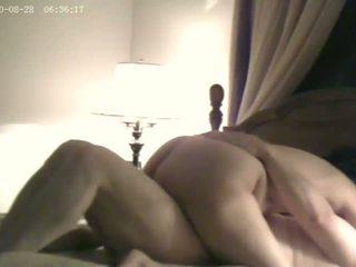 vers volwassen klem, eigengemaakt kanaal, amateur porn archief tube