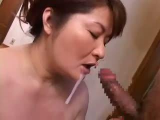 BBW Cum in Mouth Comp 1, Free Big Boobs Porn c9