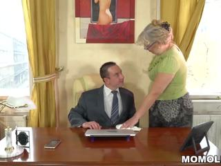 Fat Mature Woman Viola, Free Lusty grandmas HD Porn 91
