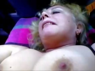 Zora's Vampire: Vampire Pornhub Porn Video 0d