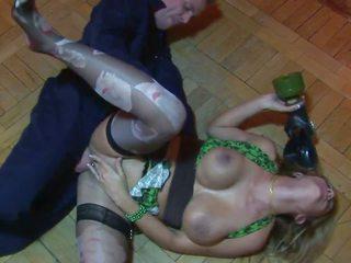 pijpen actie, echt blondjes porno, nieuw grote borsten
