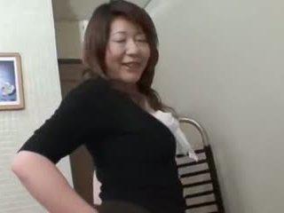 japonez, bbw, jucarii sexuale, milf