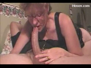 blowjobs, mature, xvideos