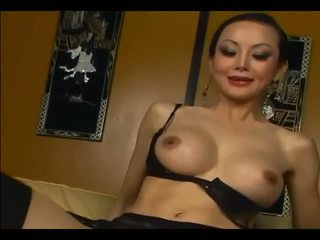 Douche bag for women porn XXX