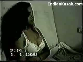 live cams most, indian, teen hot