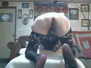 hq seksspeeltjes, alle grannies vid, kwaliteit matures actie