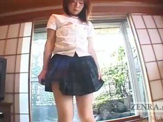 įvertinti japonijos pilnas, online lauke hq, keistas pilnas