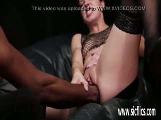 ideal squirting you, orgasm, piss great