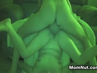 mooi webcam neuken, voyeur porno, een verborgen cams thumbnail