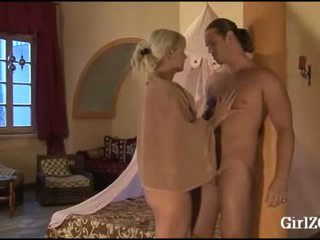 online blondes hq, style, ideal blowjob you
