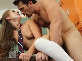 hq blowjobs rated, cumshots, nice babes