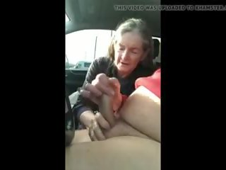 hq grannies sex, handjobs channel, fun cum swallowing video