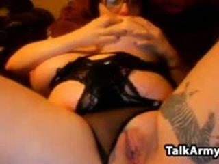nominale brunette neuken, grote borsten thumbnail, webcam vid