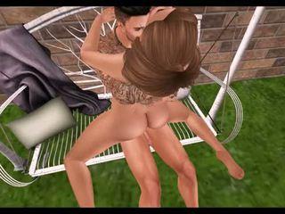 porn, spanish, husband, online