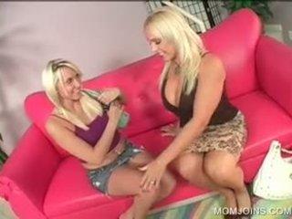 fresh big boobs full, babe full, online lesbian