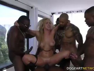 big dicks, bigblackcock, monstercock