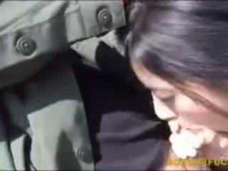 Het latina kimberly gates fittor pounded av patrol officer