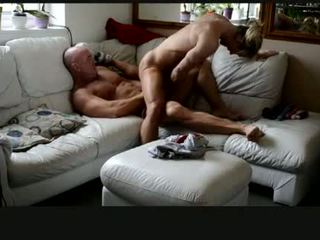 webcam, pussy licking, riding