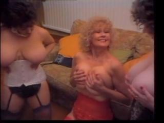 meer grote borsten thumbnail, u lesbiennes film, wijnoogst
