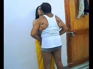 see romantic, great indian most, all married online