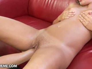 meest extreem tube, lesbisch neuken, heet vuist neuken sex