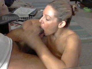 nominale grote lul film, ideaal webcam, kwaliteit cum