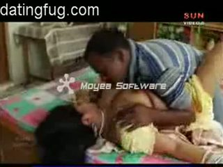 South Aunty Home Sex