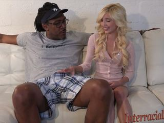 most blondes most, rated teens, you interracial full