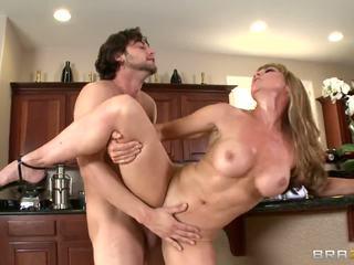 most brunette new, oral sex real, real vaginal sex hot